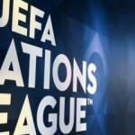 UEFA Uluslar Ligi'nde gecenin sonuçları!