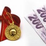15 Ekim Altın fiyatları: Çeyrek Altın Gram Altın Tam Altın Bilezik alış satış fiyatları