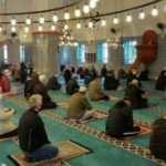 16 Ekim Cuma Hutbesi: Cami, Allah'ın evi, Müminlerin eseri