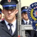 POMEM Polis alımı süreci başlıyor: 2020 Lise, Önlisans, Lisans polis alımı ne zaman yapılacak?