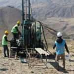 2 altın rezervi sonrası Erzurum'da yeni bir maden rezervi daha bulundu
