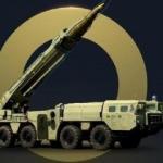 Ermenistan Gence'yi bu füzelerle vurdu!