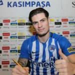 A Milli Takımı'nda oynamak için Süper Lig'e transfer oldu: Kimse Türk olduğunu bilmiyor