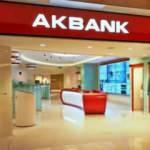 Akbank, 700 milyon dolarlık kredi aldı