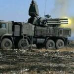 BM'den kritik açıklama: 125 bin kişiyi tehdit eden askeri hareketlilik
