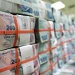 Bütçe, eylülde 29,7 milyar lira açık verdi