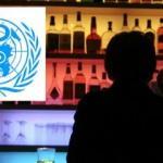 DSÖ verileri ortaya koydu: Alkolün sadece sahtesi değil kendisi de öldürüyor!