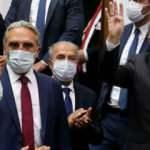 Çok tartışılmıştı! Erdoğan talimat verdi, Kanun teklifi geri çekildi