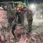 Ermenistan sivilleri hedef aldı! Türkiye'den çok sert tepki!