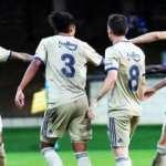 Fenerbahçe'nin yeni projesine büyük ilgi