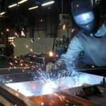 Gaziantep sanayisinde büyüme sürüyor