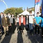 Gaziantep'e yeni bir bilim merkezi kazandırılıyor