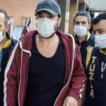 Halil Sezai'ye mahkemeden şok! 13 yıl hapsi istenmişti