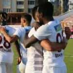 Hatayspor'da 3 futbolcunun Covid-19 testi pozitif çıktı