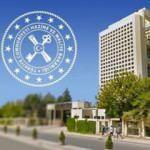 Hazine ve Maliye Bakanlığı'ndan dövize endeksli sözleşme uyarısı
