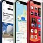 İşte iPhone 12 serisi tahmini Türkiye fiyatları