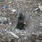 İran'a düşen roketlerle ilgili Azerbaycan'dan açıklama