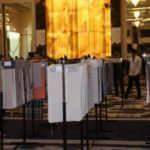 İtalyanlar, Türk hazır giyim sektörü için İstanbul'da