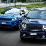 Jeep Compass ve Renegade modellerinde faizi sıfırladı
