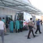 Konya'da 2 aile arasında silahlı kavga: 2 ölü, 5 yaralı