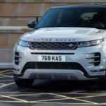 Land Rover, hibrit modellerin satışını durdurdu
