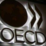 OECD açıkladı! Küresel GSYH'nin yüzde 1'i kaybolabilir