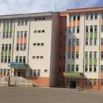 Öğrenci ve öğretmen pozitif çıktı iddiasına yalanlama