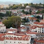 Safranbolu esnafı gönüllü turizm elçiliği yapıyor