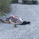 Sarıyer'de şantiyede feci ölüm