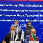 Tataristan'dan Türk yatırımcılara çağrı
