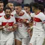 Türkiye - Sırbistan maçının kanalı belli oldu