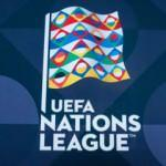 Uluslar Ligi'nin 4. haftası 20 maçla tamamlandı