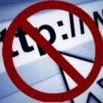 Yasaklı site yeniden açılıyor! Türkiye'de ofis açıp vergi ödemeyi kabul ettiler