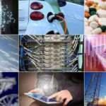 Ekonomilerin geleceğini 20 yeni pazar belirleyecek