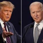 ABD Başkanlık seçimlerine sayılı günler var: Anketler ne diyor?