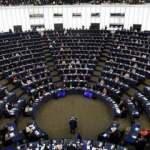 """AB'den illegal """"Altın pasaport"""" uygulaması için Güney Kıbrıs'a soruşturma"""