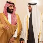 BAE ve Suudi Arabistan için çarpıcı yorum: MİT karşı atak yaparsa altında kalabilirler