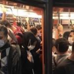 CHP medyasından İBB'ye sert tepki: Türkiye'nin Wuhan'ı yakıştırması