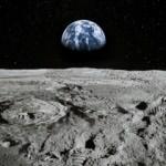 Çin, 2023 ve 2024'te yeni Ay görevlerine başlayacak