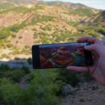 Colorado Nehri'ne benzetiliyor: Munzur Vadisi Milli Parkı