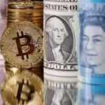 """""""Dijital para biriminde merkez bankalarına büyük rol düşüyor"""""""