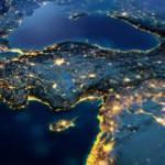 Dünya stok yapmaya başlayınca Türkiye yüzde 147 artırdı
