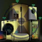 Elektrikli cihazların radyasyonu genetiğimizi bozuyor mu?