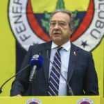Fenerbahçe'nin borcu 460 milyon Euro'ya indi!