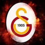 Galatasaray'da kriz! 'Derhal istifa etmeli'