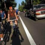Google Haritalar'a bisikletliler için yeni özellik