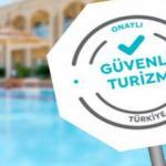 Güvenli turizmde Türkiye Avrupa'yı geride bıraktı