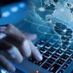 İnternet hız testi nasıl yapılır? Türk Telekom TurkNet Kablonet BTK internet hız testi