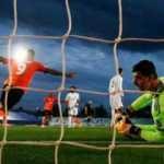 İspanyol basını Real Madrid'i yerden yere vurdu!