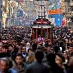 İstanbul'da en çok Sivaslı mı yoksa Kastamonulu mu var?